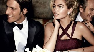 La vita e la carriera della bellissima modella Kate Upton