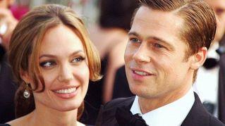 Angelina Jolie: i segreti di bellezza della famosa attrice