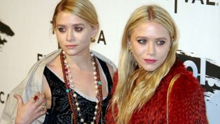 Ashley Olsen, attrice californiana: spunti per il vostro look