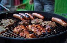 Barbecue in muratura: come costruirne uno fai dai te