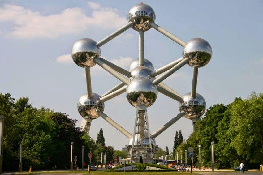 Organizzare una vacanza a Bruxelles: cosa vedere