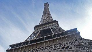 Capitali d'Europa: le più economiche, le più belle e le più care
