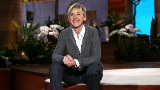 Ellen DeGeneres: la bellezza di un'anticonformista