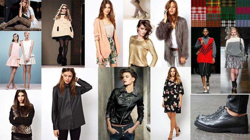 I fashion blogger: uomini e donne appassionati di moda e nuove tendenze
