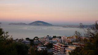 Formia: tutti gli hotel dove vivere una vacanza da sogno