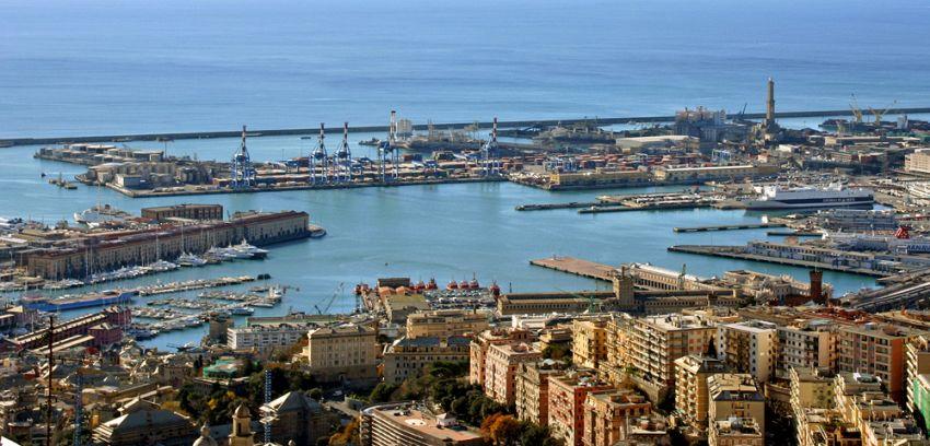Orari, prezzi e opinioni sulla Città dei Bambini di Genova