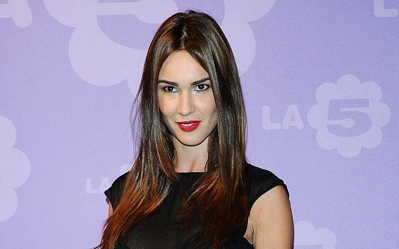Silvia Toffanin: segreti di bellezza della conduttrice