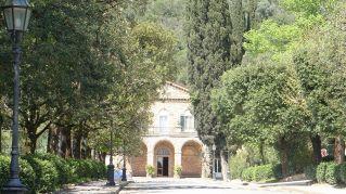 Grotta Giusti: il segreto di uno dei luoghi più belli della Toscana