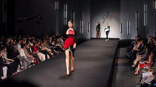 Chi sono le fashion blogger italiane più famose