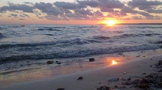 Palma di Maiorca, un mix perfetto di spiagge bianche e mare cristallino