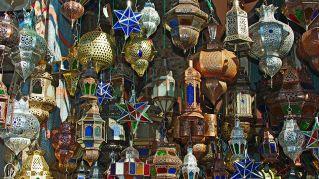 Scopri Marrakech in 3 e 5 giorni