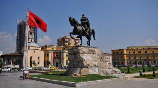 Viaggio in Albania: tutto sulle città di Tirana e Durazzo