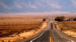La Route 66, mito e storia della highway americana