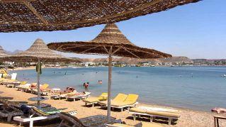Sharm el Sheik: come organizzare un viaggio in sicurezza
