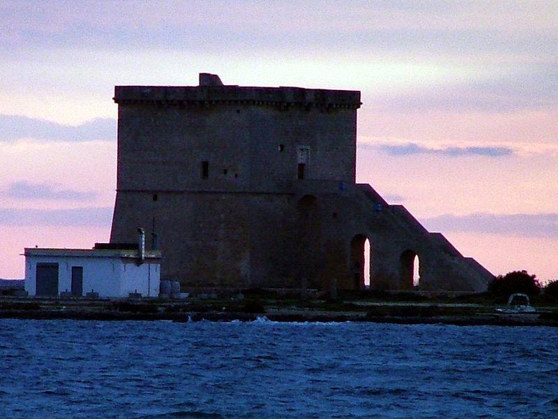 Torre Lapillo: guida per un soggiorno da favola nel Salento