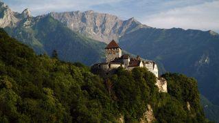 Vaduz: un piccolo tesoro da scoprire nel Liechtenstein