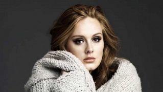 Adele: la carriera e i segreti di bellezza  di una voce da Oscar