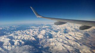 Nuova Zelanda: tutte le informazioni utili sui voli
