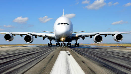 Aeroporto di Dublino: tutte le informazioni necessarie