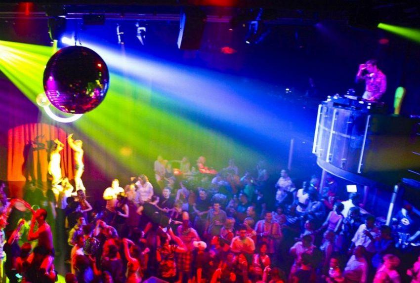Agadir: i locali e le discoteche della movida notturna