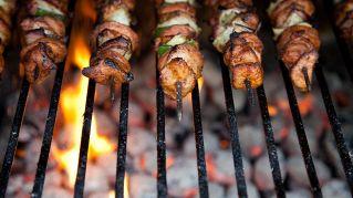 Barbecue: tutto quello che c'è da sapere per cotture impeccabili