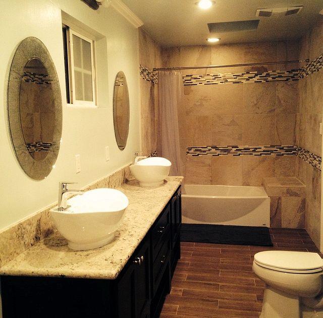 Arredo bagno classico caratteristiche e prezzi di una scelta elegante supereva - Arredo bagno classico elegante ...