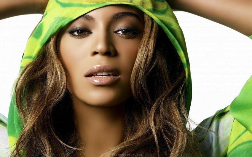 Beyoncé Knowles: tutto quello che c'è da sapere sulla cantante texana