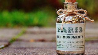 Parigi, città romantica senza tempo: cosa fare e cosa vedere