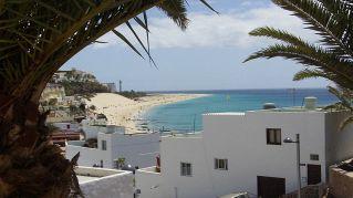 Scopri il pacchetto vacanze che fa per te sull'isola di Tenerife