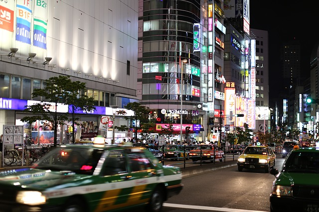 Un viaggio a Tokyo: cosa visitare e quali souvenir comprare