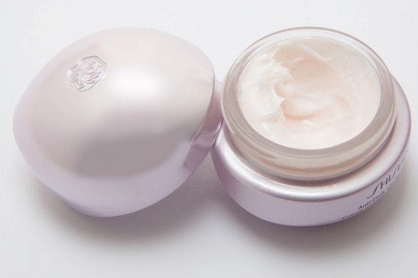 Le migliori creme idratanti viso: come trattare pelli mature