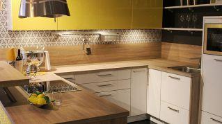 Cucine moderne: guida ai migliori prezzi di mercato