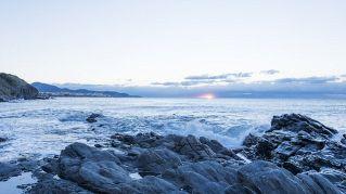 Tutte le migliori spiagge da visitare durante una vacanza a Malaga