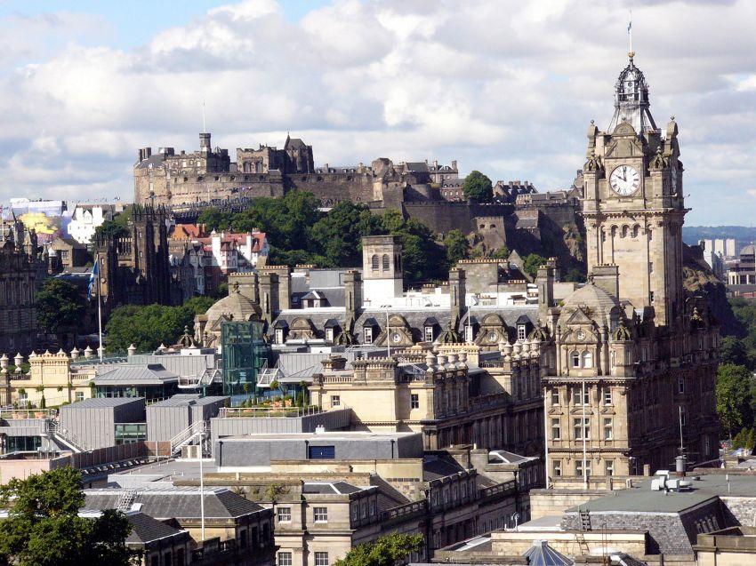 Scozia, fantastica meta turistica ricca di cultura e storia: cosa visitare