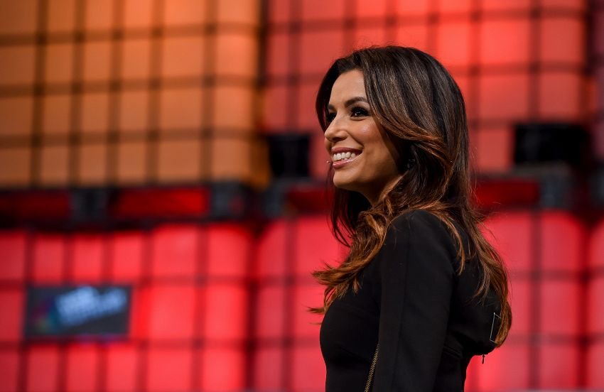 Eva Longoria: i segreti di bellezza dell'attrice latina