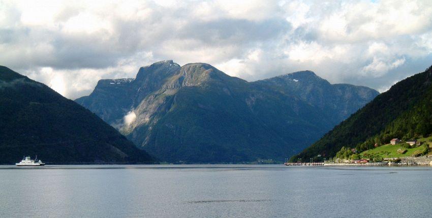 Nuova Zelanda: un suggestivo viaggio fra i fiordi