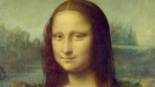 Storia dell'arte: alcuni dei quadri più celebri e particolari