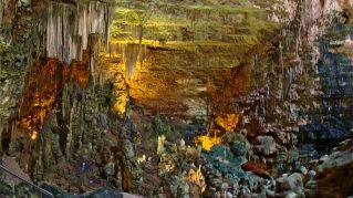 Grotte di Castellana, meraviglie delle Murge: come arrivare