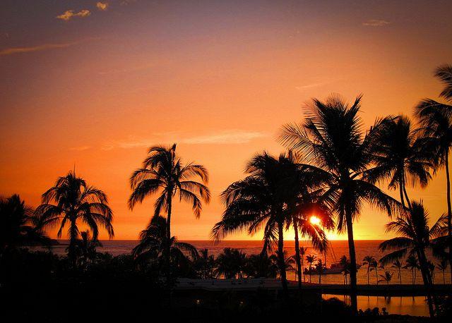 Un viaggio alle Hawaii: le isole e le spiagge più belle