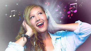 Come scaricare musica mp3 legalmente?