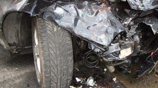 Assicurazione auto: come funziona e cosa copre