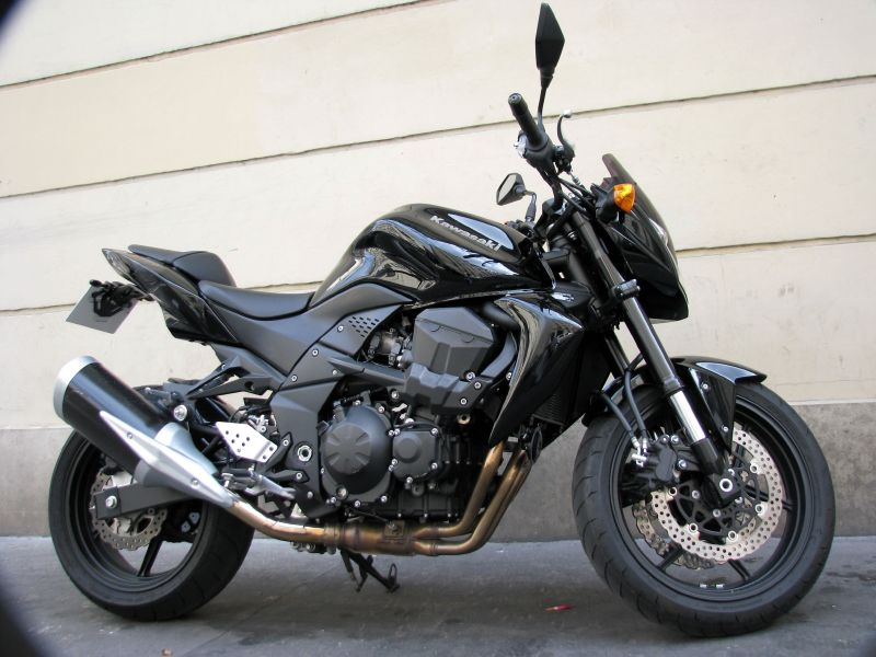 "Yamaha Belle R >> Moto naked: le migliori moto ""nude"" da strada | superEva"