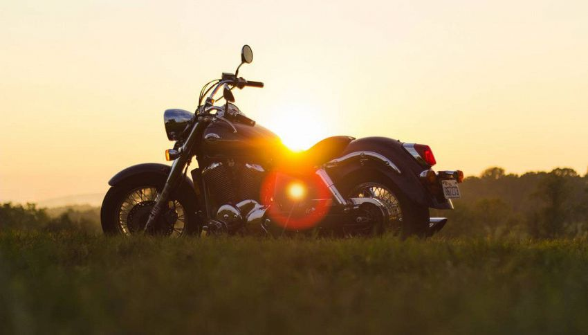 Trasporto moto: qual è il metodo migliore per le lunghe distanze?