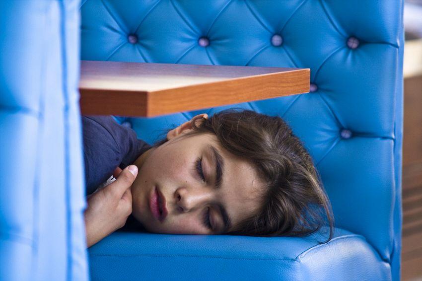 Il significato dei sogni, la smorfia napoletana online