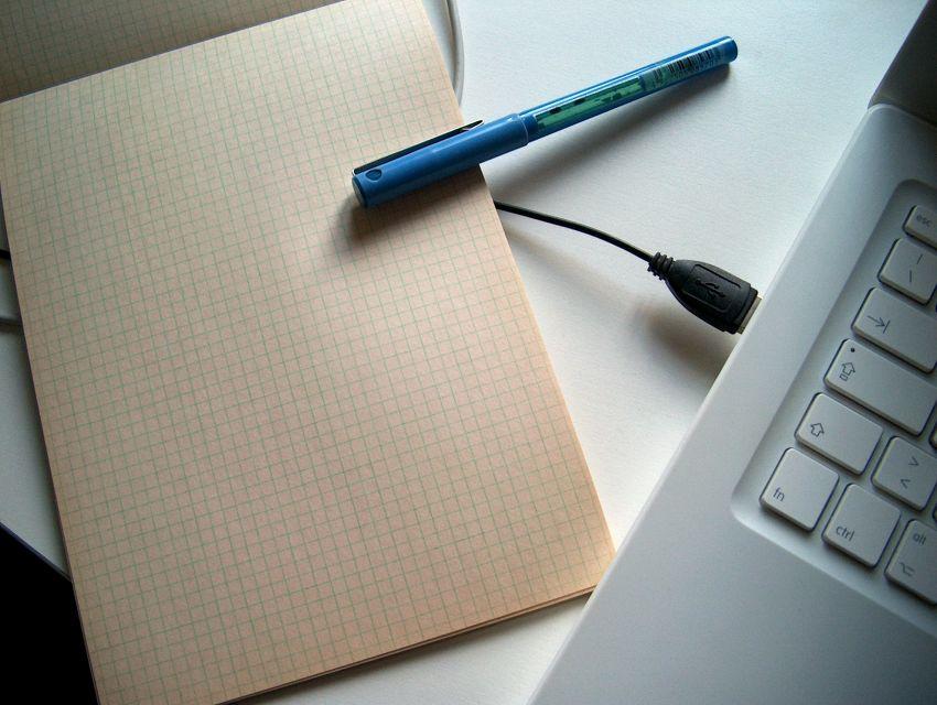 Internet: siti e risorse on line per migliorare la scrittura
