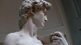 Statue nude: ecco i 5 capolavori più famosi al mondo