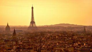 Quali sono le città più visitate del mondo?