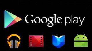 Come scaricare e installare app Android da Google Play