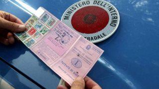Come controllare online i punti della patente