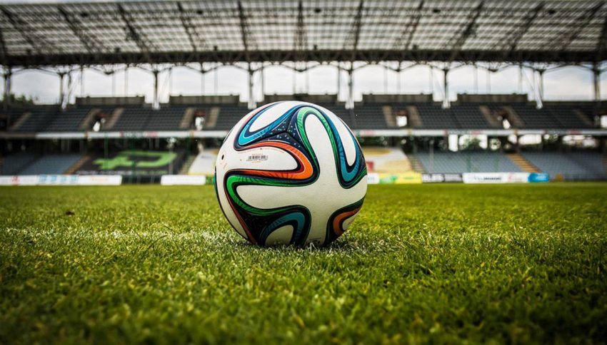 Calciomercato in tv: come essere sempre aggiornati sulle news